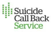 australian suicide helplines